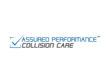 APCC_logo.png