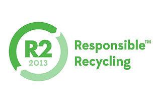 R2-2013-Logo-1.jpg