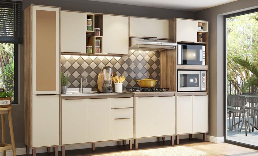 Cozinha_Lívia_04_Nogal_com_Off_White.j