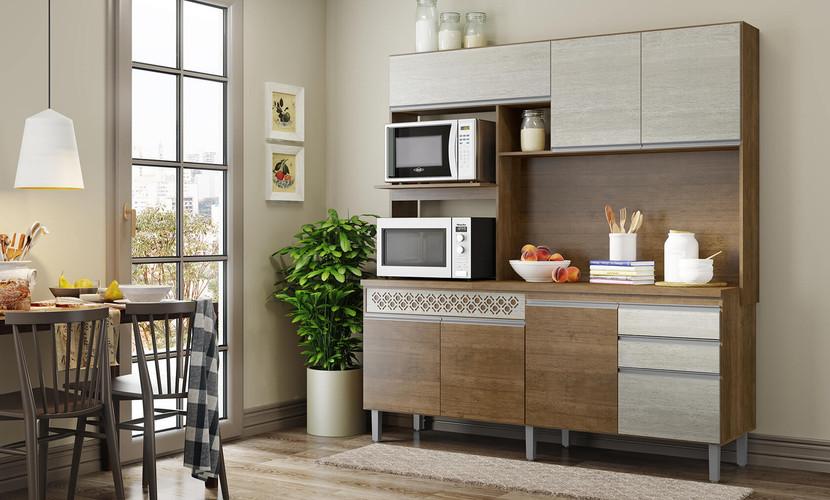 Cozinha_Diana_Opção_03_Siena_com_Á