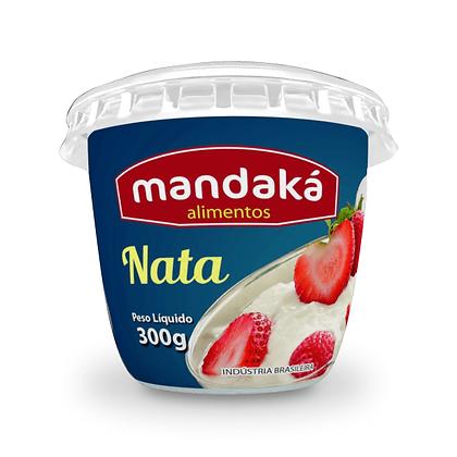 Nata - Pote 300g