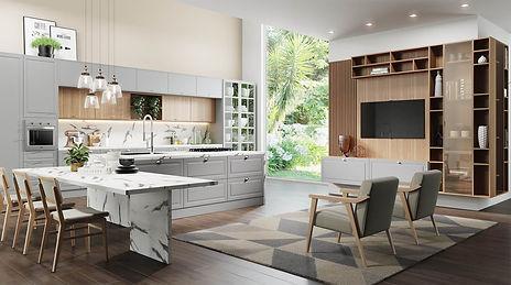 cozinha-planejada-estilo-florenca-tiny.j