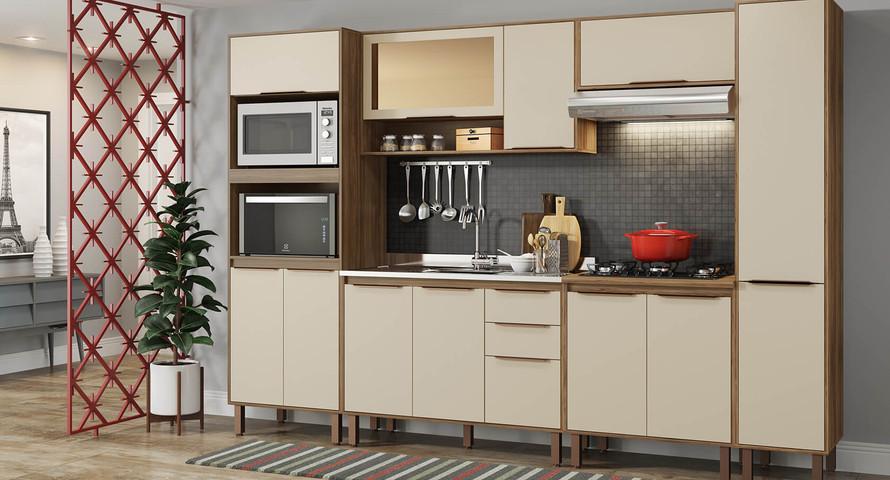 Cozinha_Lívia_02_Vinheta_Nova_Nogal_co