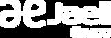 jaeli-logo.png