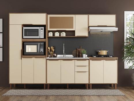 Cozinha_Lívia_Vinheta_Nova_Nogal_com_O