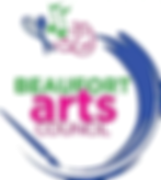 Beaufort Arts Council Logo.png