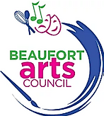 Beaufort Arts Council Logo.png