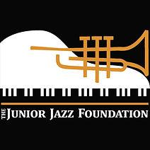 Junior Jazz.jpg