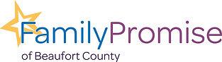 Family Promise Logo.jpg
