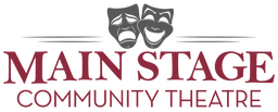 Mainstage Community Theatre logo.png