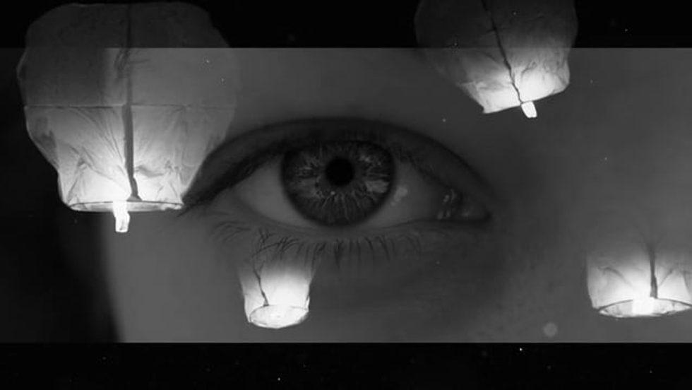 Seeing Voices Video art
