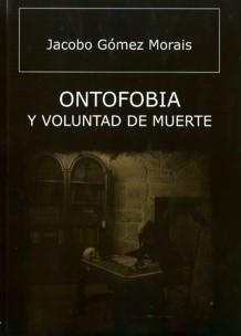 Filosofía ontofóbica: Mainländer y el Black Metal & Jacobo Gómez Morais