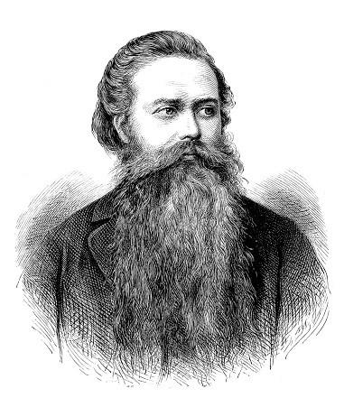 """Eduard von Hartmann: """"¿Es el pesimismo desconsolador?"""" (1869)"""