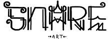 SNARE ART