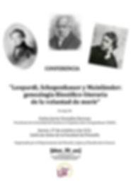 Conferencia_Mainländer.jpg