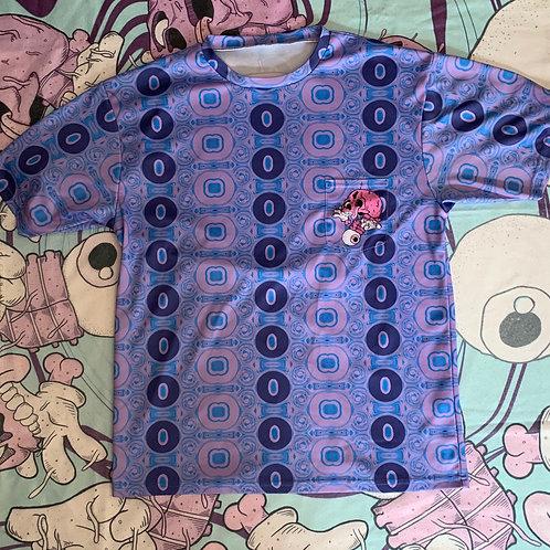 Tippin' Pocket T - Shirt