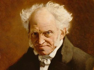 Lo cómico y el humor en la Escuela Pesimista Alemana (Schopenhauer, Eduard von Hartmann, Mainländer