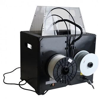 Pro Back 1k-580x580.jpg