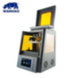 DLP-3D-принтер-Wanhao-Duplicator-8-D8-ки