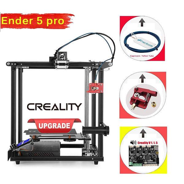 Creality Ender 5 Pro.jpg