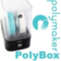 Polymaker-PolyBox.jpg
