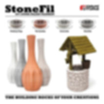 new-stonefil-filament-by-formfutura-comb
