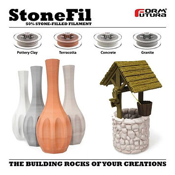 new-stonefil-filament-by-formfutura-comb