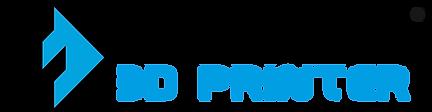 ff_logo_online-offline_logo_logo.png