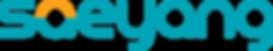 Logo-saeyang.png