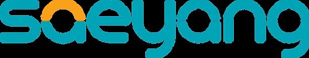 Logo-saeyang_edited.png