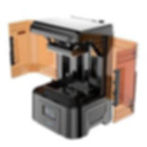 3D принтер Flashforge Explorer Max1.jpg