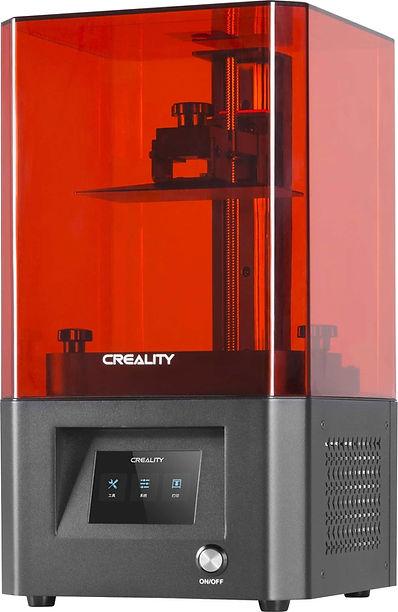 Creality LD-002H.jpg