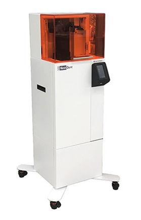 3D Принтер NextDent 5100.jpg