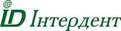 Logo-ID-dark-green.jpg