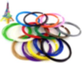 PCL пластик для 3D ручки.jpg