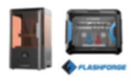 3D принтер Flashforge Explorer Max.jpg
