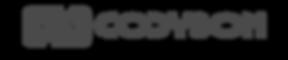 codyson-logo_2x.png