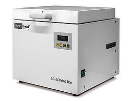 nextdent-lc-3dprintbox.jpg