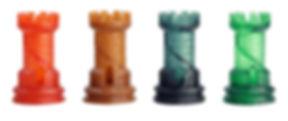 UniZ_Materials.jpg