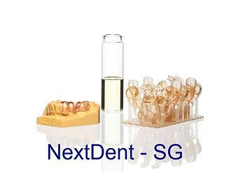 nextdent-sg-logo_13.jpeg