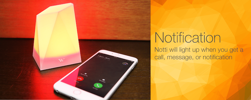 notti_step_notification_banner.png