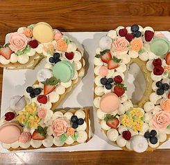 20 number cake skb.jpg