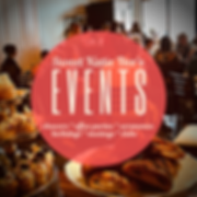 square events skb fb cover.png