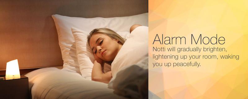 notti_step_banner_feb_alarm.jpg