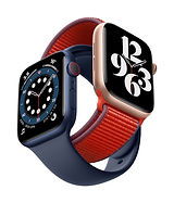 Apple_Watch_Series_6_Cellular_44mm_Hero_