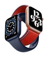 Apple_Watch_Series_6_Cellular_44mm_Hero_