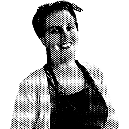 anna special effects black & white.png
