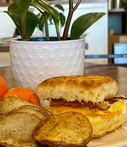 bacon egg & cheese biscuit.jpg