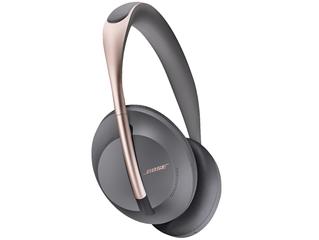 【全新登場 Bose 700 無線消噪耳機限量版】