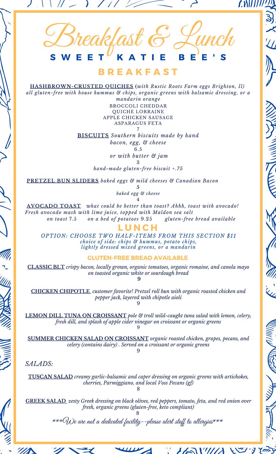 skb brekky & lunch menu 9.2.21 .png